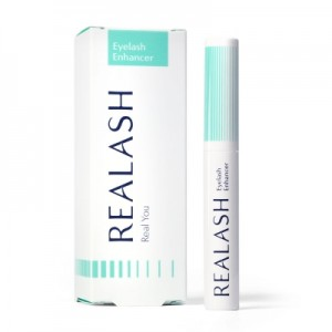 realash-eyelash-enchancer