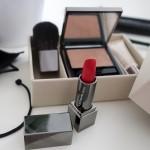 Gift set od Burberry. Jakie kosmetyki znalazłam w Beauty Box Festive?