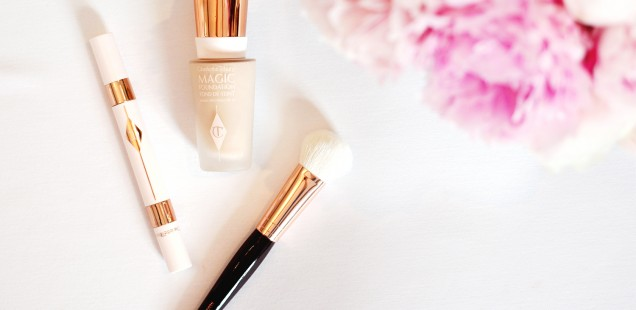 charlotte-tilbury-magic-foundation.jpg