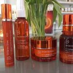 Seria kosmetyków od Dr Dennis Gross: C + Collagen na przebarwienia i zmarszczki