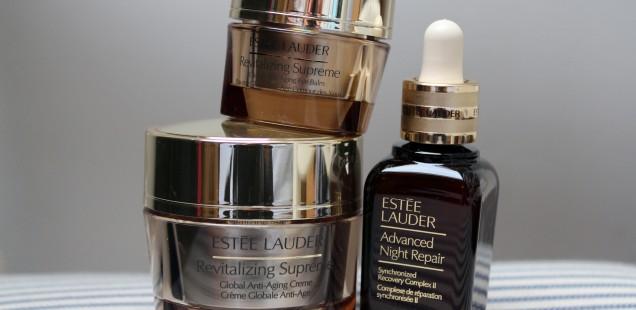 estee-lauder-new-revitalizing-supreme-eye.jpg