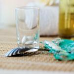 Aspiryna w kosmetyczce: maseczka do zadań specjalnych, zwalcza trądzik i odmładza!